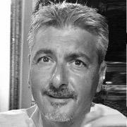 Didier CECCARELLI