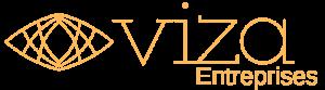 VIZA Entreprises