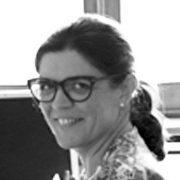 Sophie de COURCY